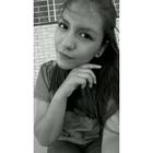 Yulia cano