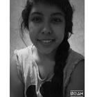 Vivian Rosales
