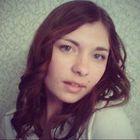 Nadia Spodobaeva