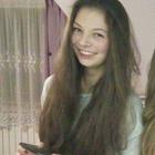 Martyna Kwiatkowska
