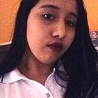 Sonally Nathalya