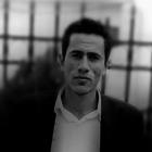 Abdullah Muzahim