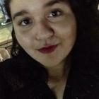 Ashley Reategui