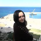 Sara Hilali