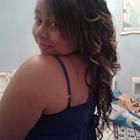 Beauty:)