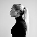 Anna Skødt