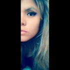 Johanna Samanez Gomez