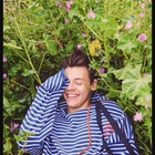 strong_for_Hazza