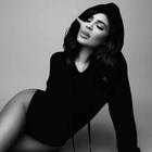 Kylie Rousier