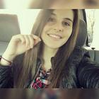 Maria_Quelque_Chose