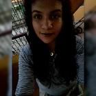Michelle Andrade Gonzalez