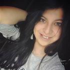 Gaby Gabriella