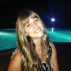 Patrícia Gamboias