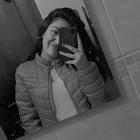 Denisse Marcos