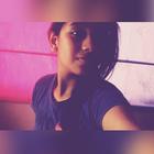 |• M A P I •|