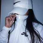Liiz Reyna