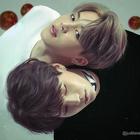 •Nexu•JY°