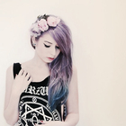 Shanise♥