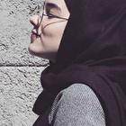 Hidayat_djouri