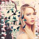 Jessie_lee