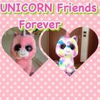 My unicorn life