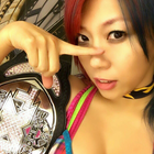 Miss WrestleMania
