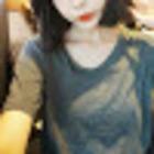 Constanza hyun-su