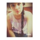 Andrea Jaimes