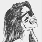 Skeleton bae