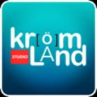 Kromland Studio