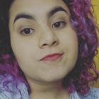 Manoela Cunha