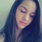 Luany Mayara