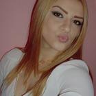 Emina Mašinović