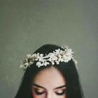 Fantasia Irudemina
