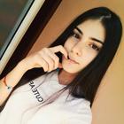 Bianca Drăghici