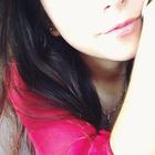 Camila♡