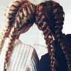 •TUMBLRWORLWIDE•🌹