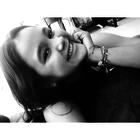Gabriela Pacheco Parra