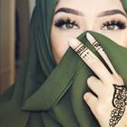 ♡ Hadia ♡