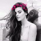 Celia_Chelali