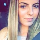 Vicky Sevasti