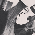 Hiba _samir