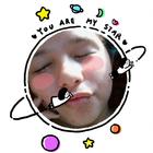 Agm_25 🌙