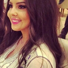 Beautiful~Miss
