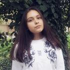 Geri Yordanova