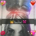 L'i_Lia