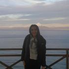 Karla Reyes Villegas