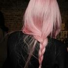 http.pinkygirl