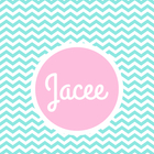 jacee foster
