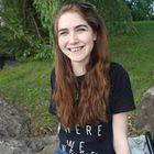 Melissa Gibbs